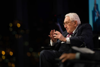 henry-kissinger-washington-event-photographer