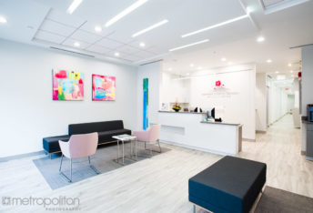 washington-dc-office-interior-photographer