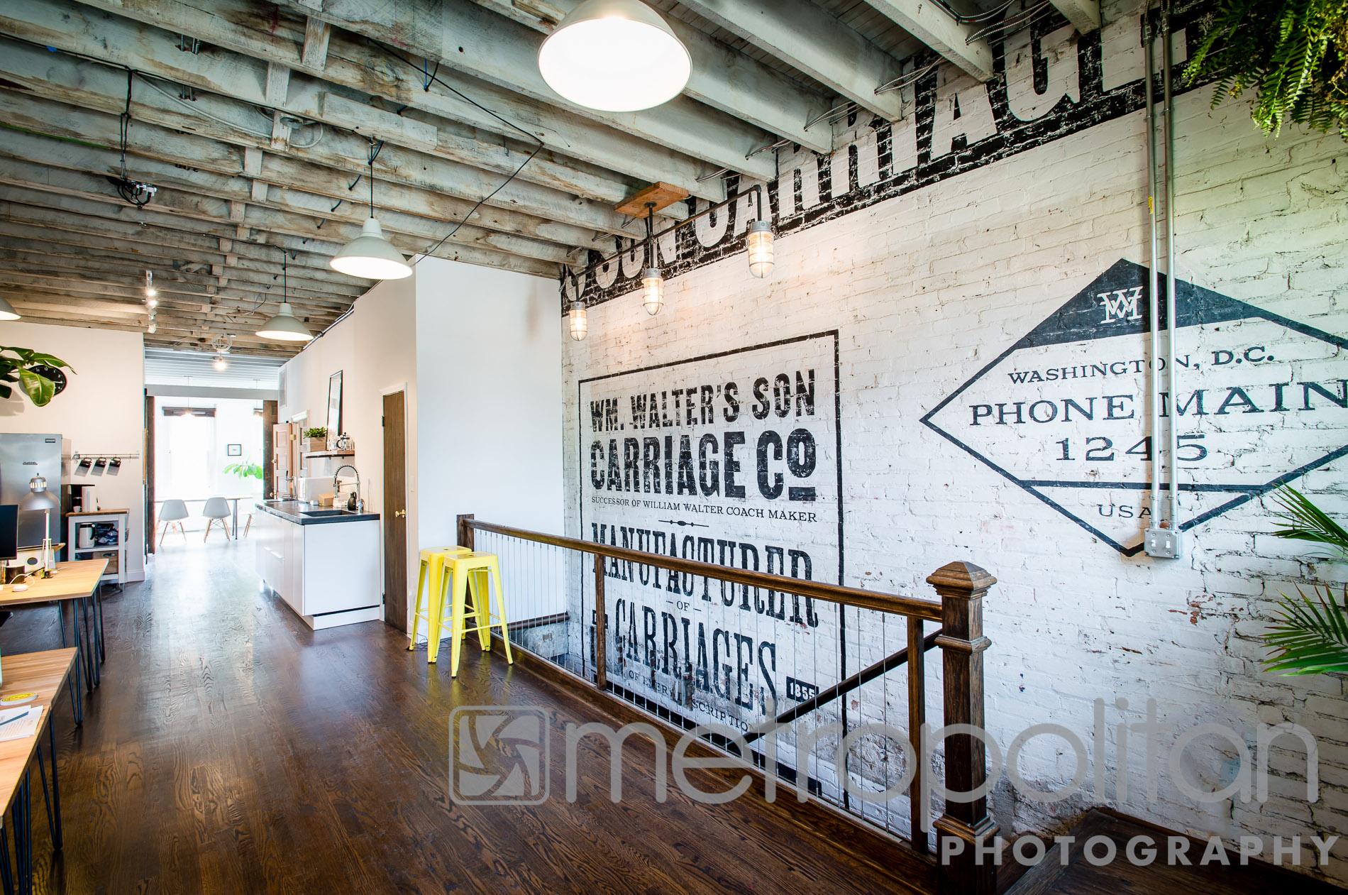 washington-interior-design-photographer-architectural-2