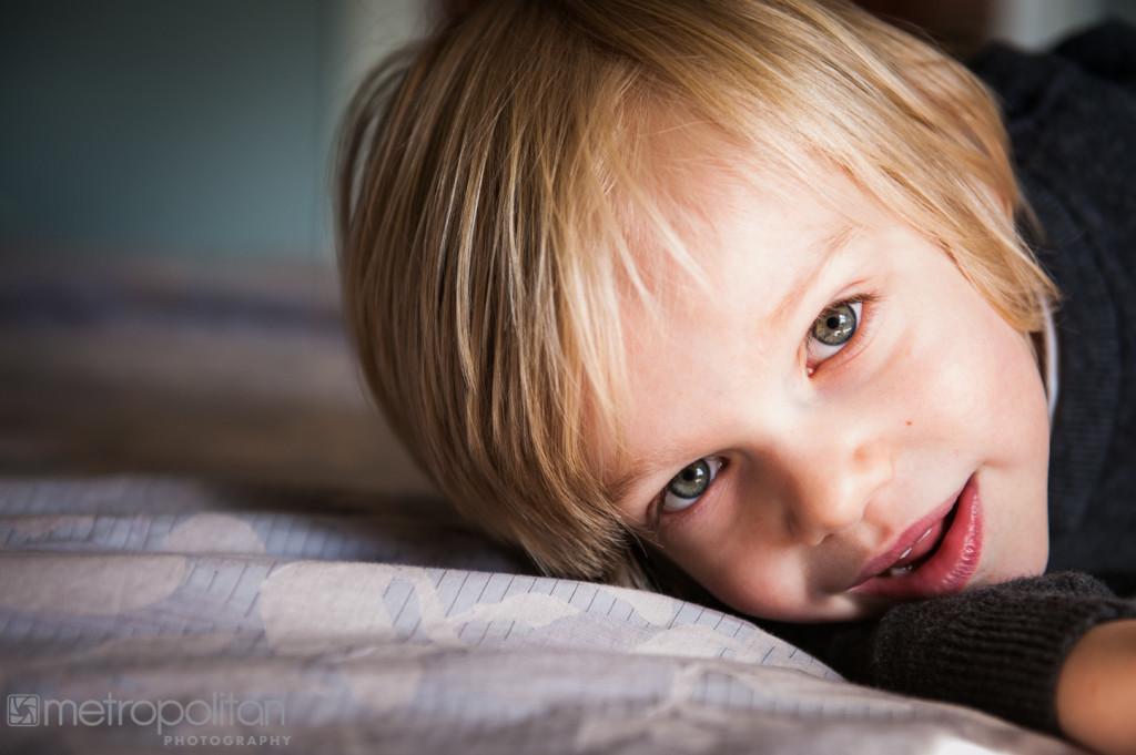 Washington DC Children Portrait Photographer Photo-4