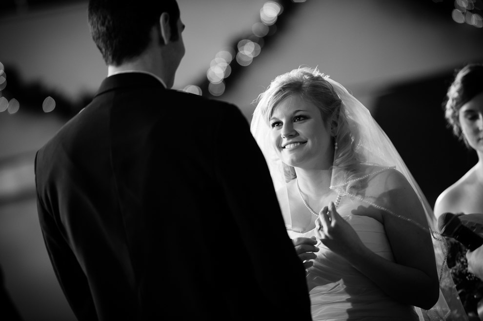 WASHINGTON DC wedding photographer awesome, the best and fun to work with
