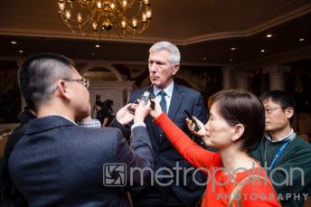 washington dc professional event editorial photographer
