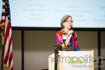 ashington-dc-event-photographer-