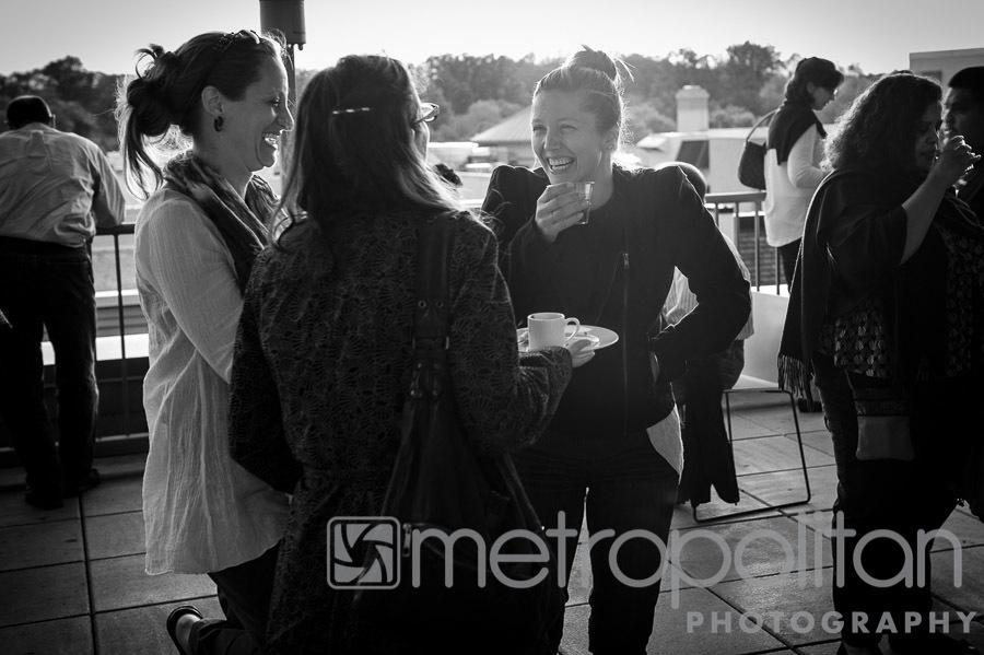washington dc event photographer maryland virginia event photo (1 of 1)-2