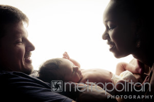 Washington DC Family Portrait Photographer-4229