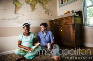 Washington DC Family Portrait Photographer-9390