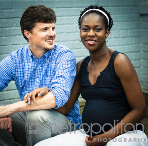 Washington DC Family Portrait Photographer-9607