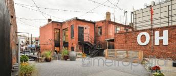 Affordable Architectural Photographer Washington DC Maryland Virginia