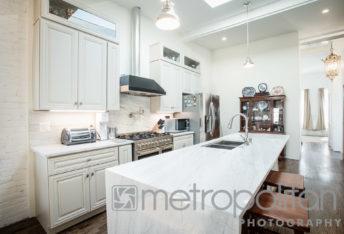 washington interior design photographer architectural