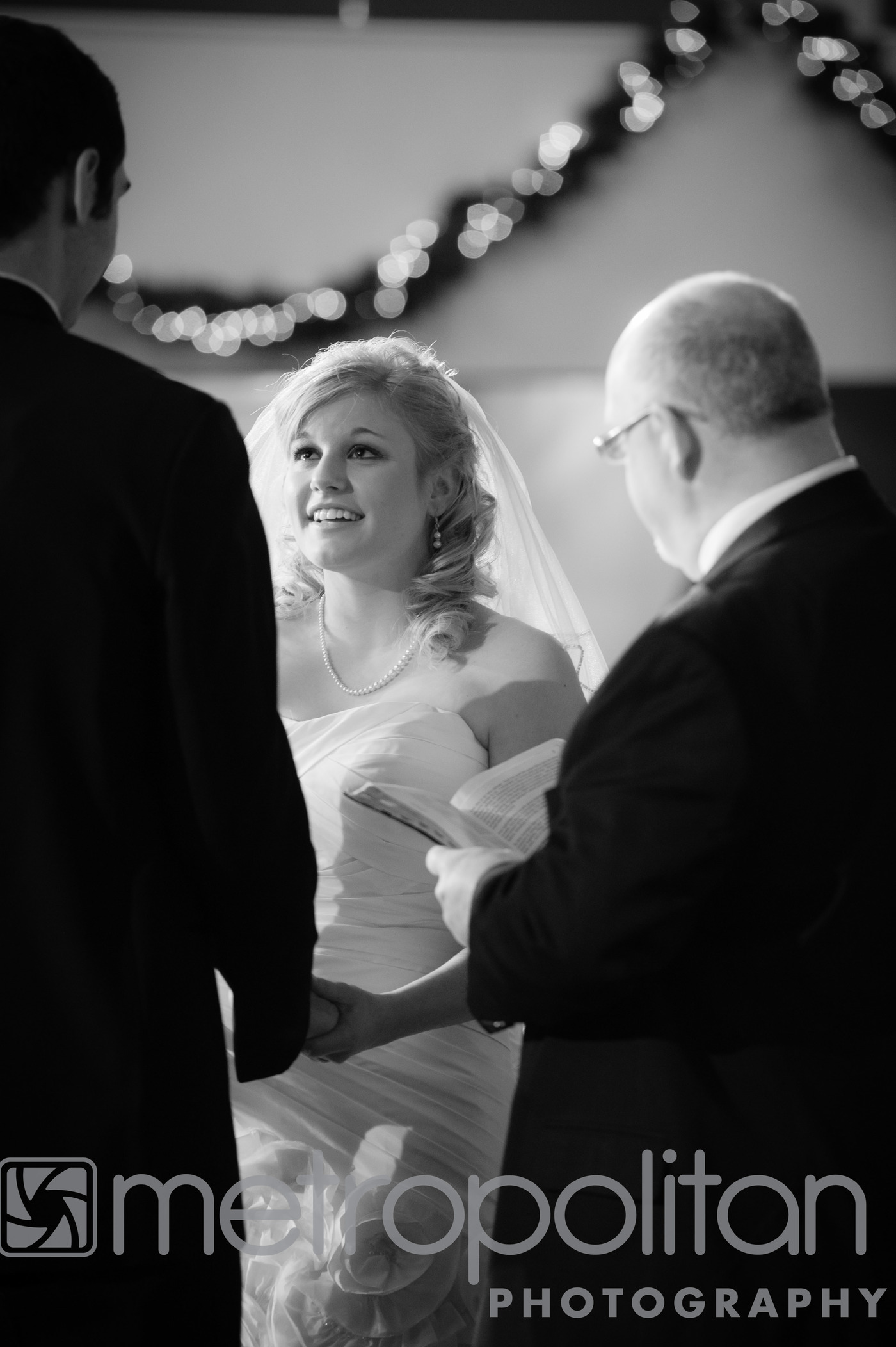 Ali & Steve 1.4.14-Maryland DC Wedding Photo-