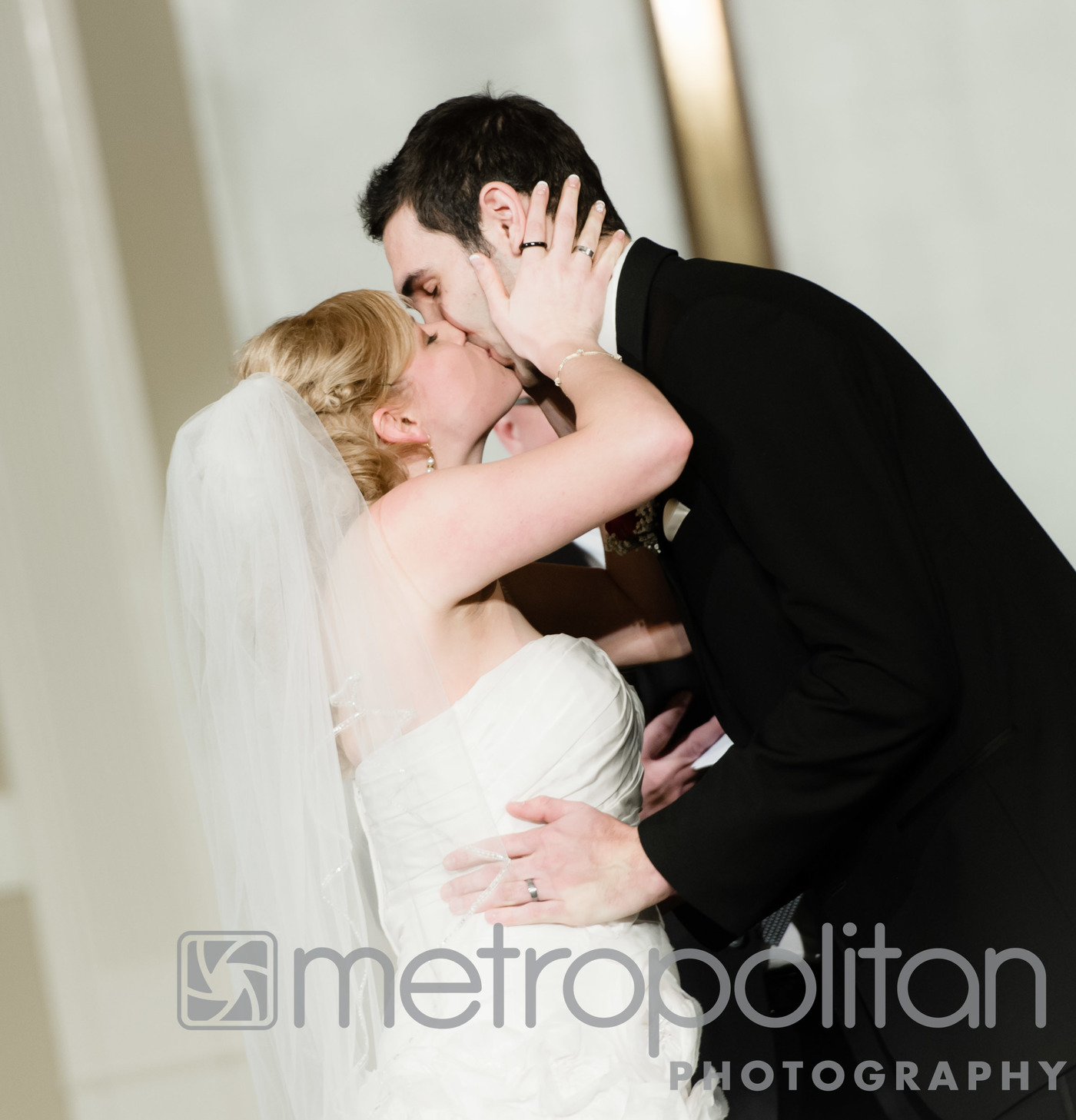 Maryland DC Wedding Photo-4281