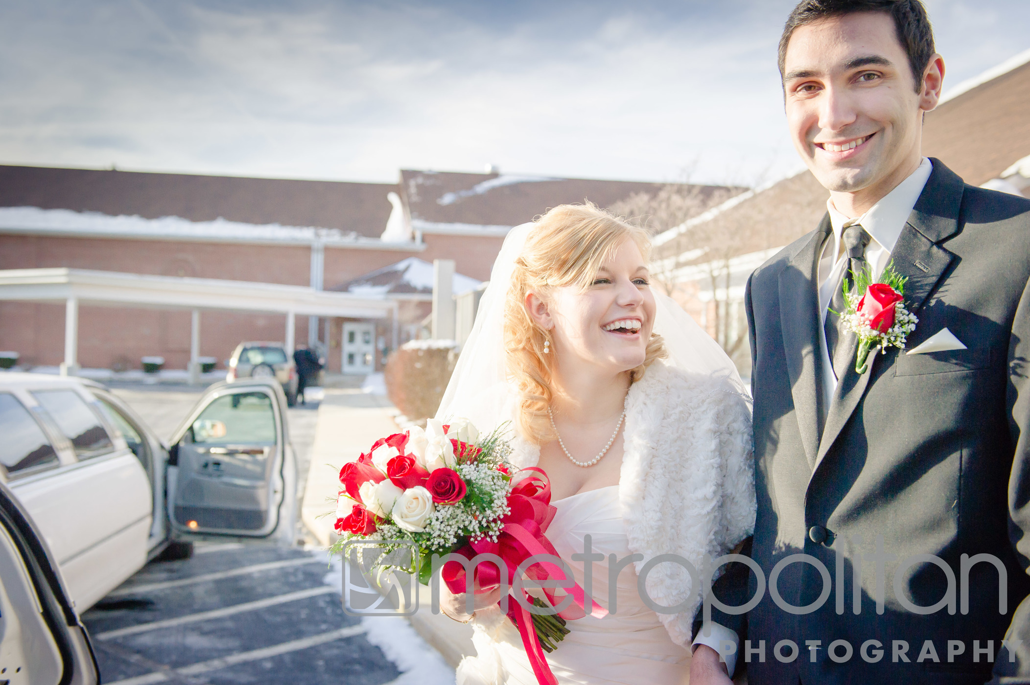 Washington DC Wedding Photo-4588