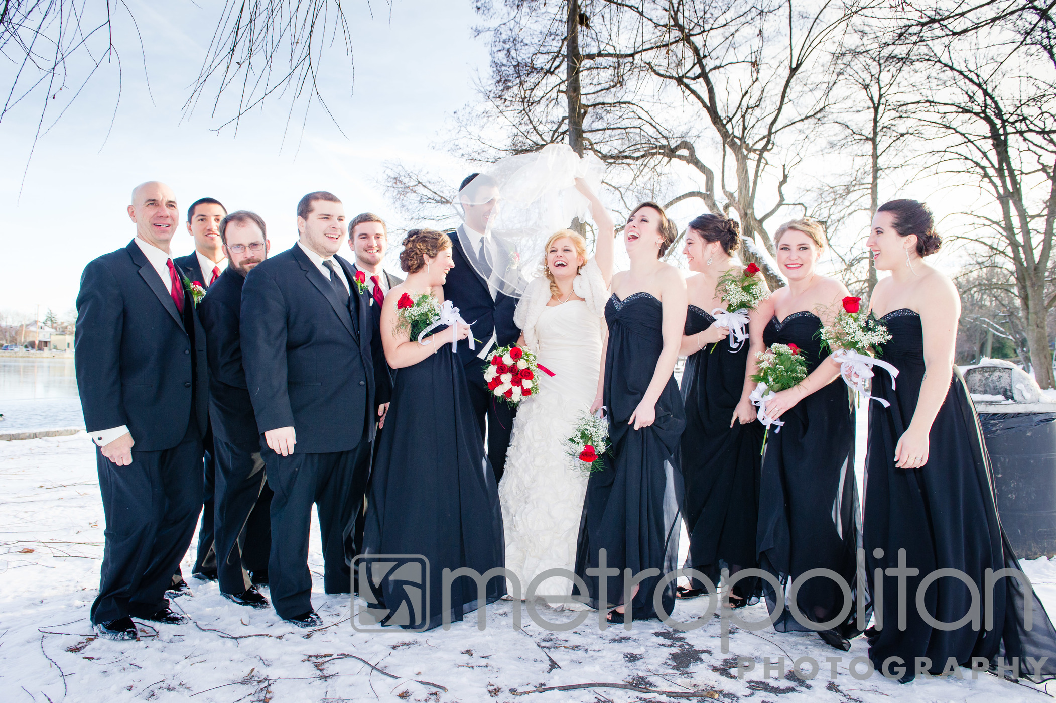 Washington DC Wedding Photo-4685