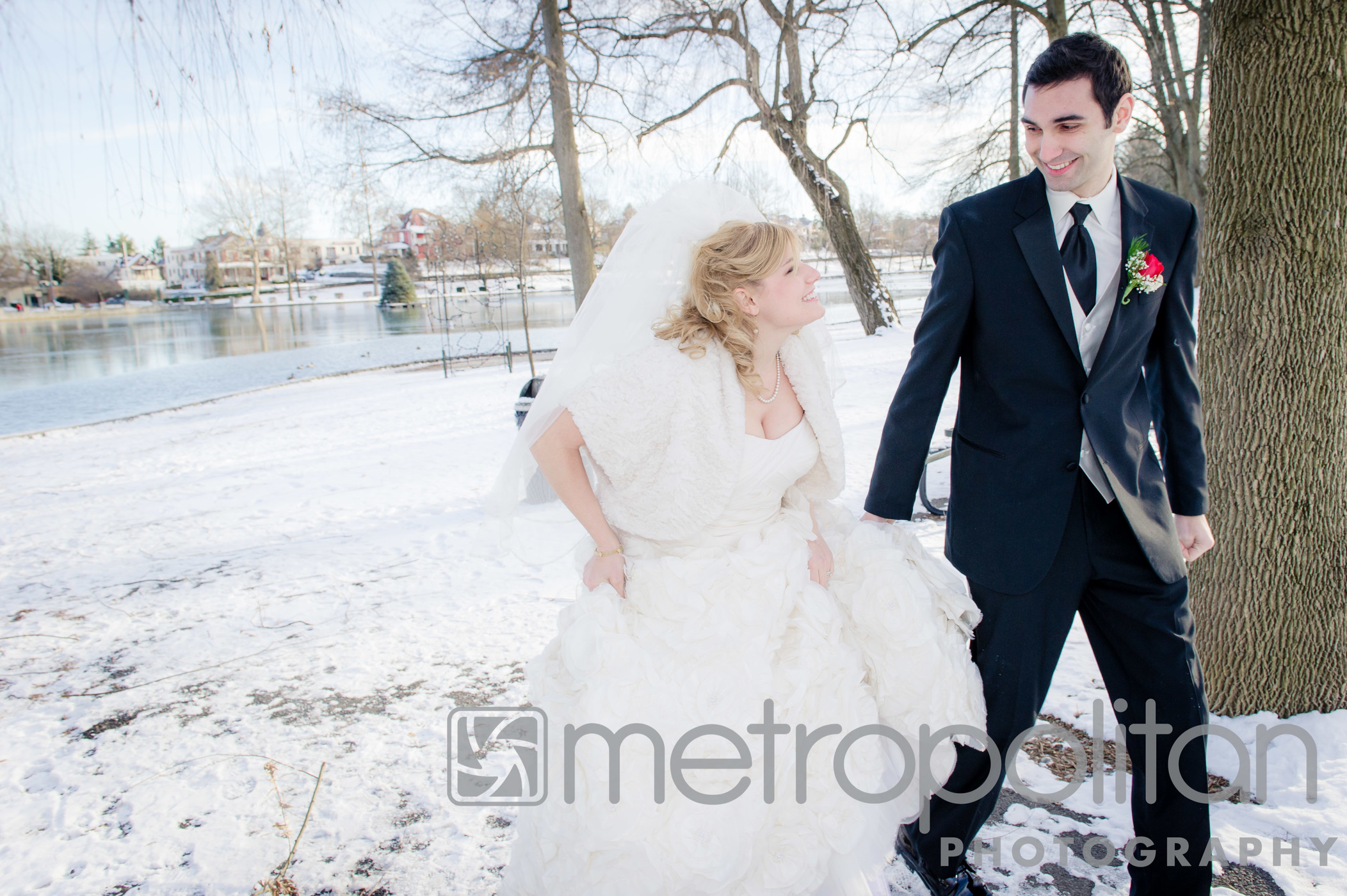 Washington DC Wedding Photo-4731