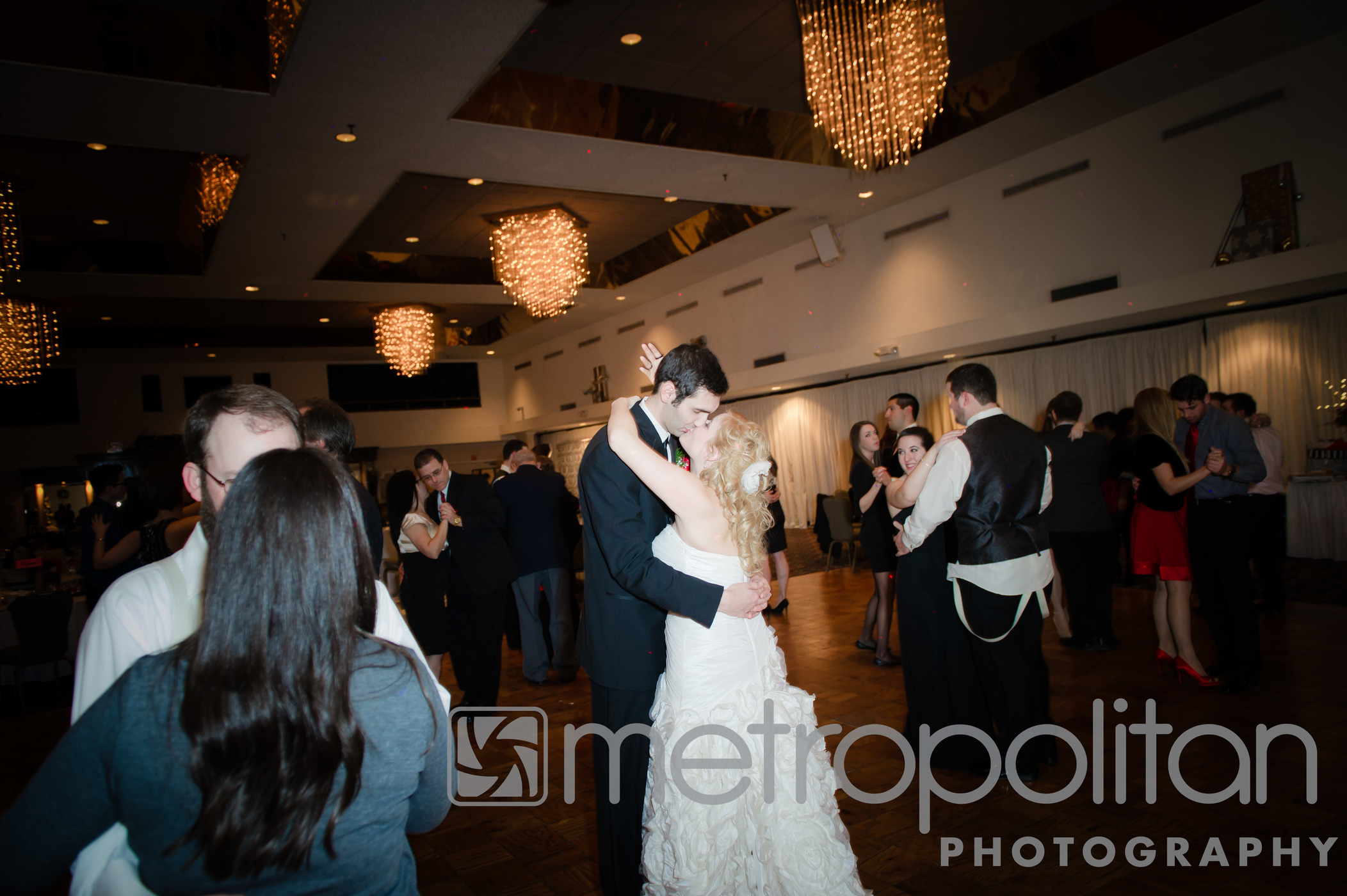 Washington DC Wedding Photo-6041