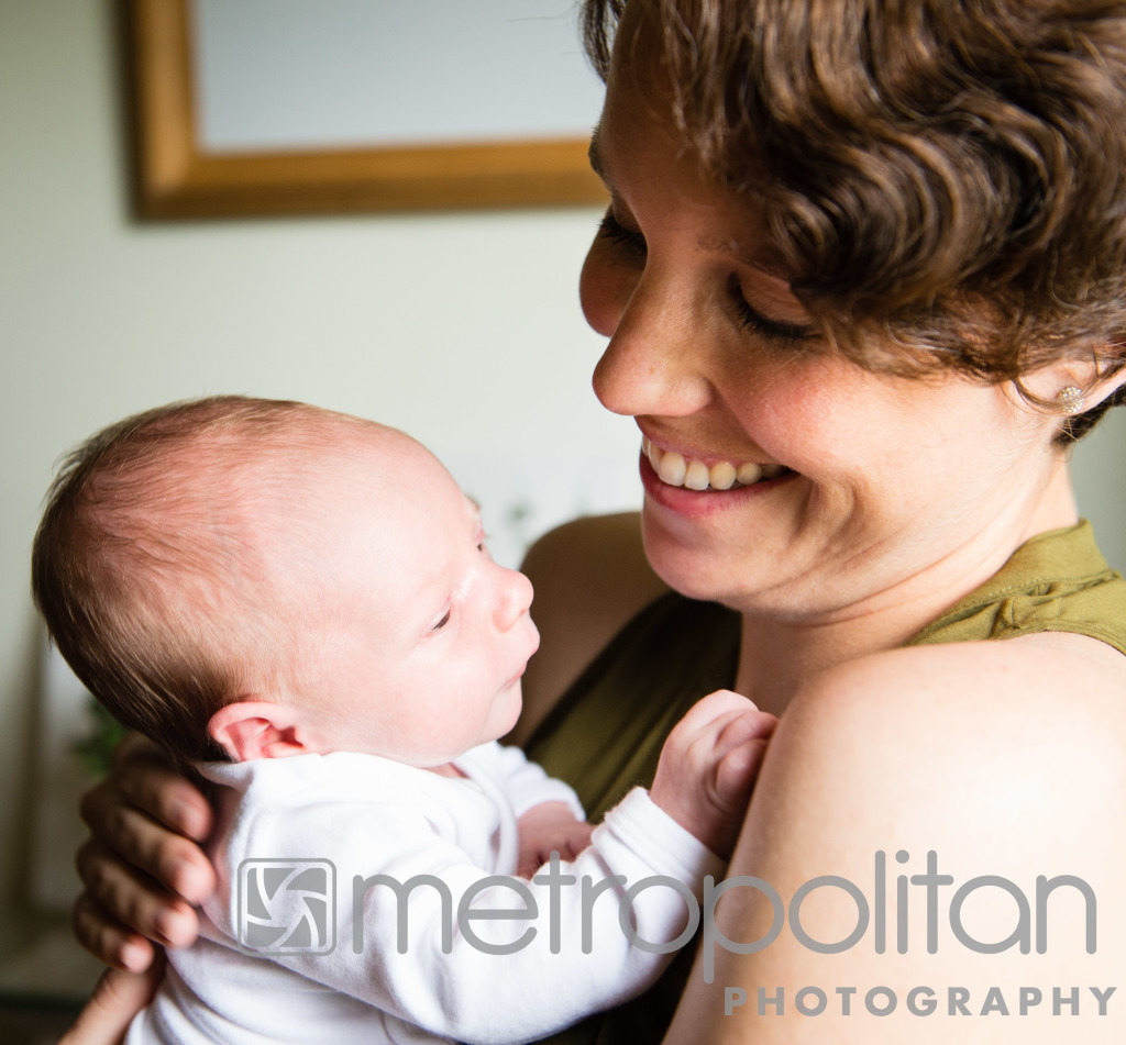 Washington DC Newborn Baby Photographer Alexandria Va, Montgomery County, MD