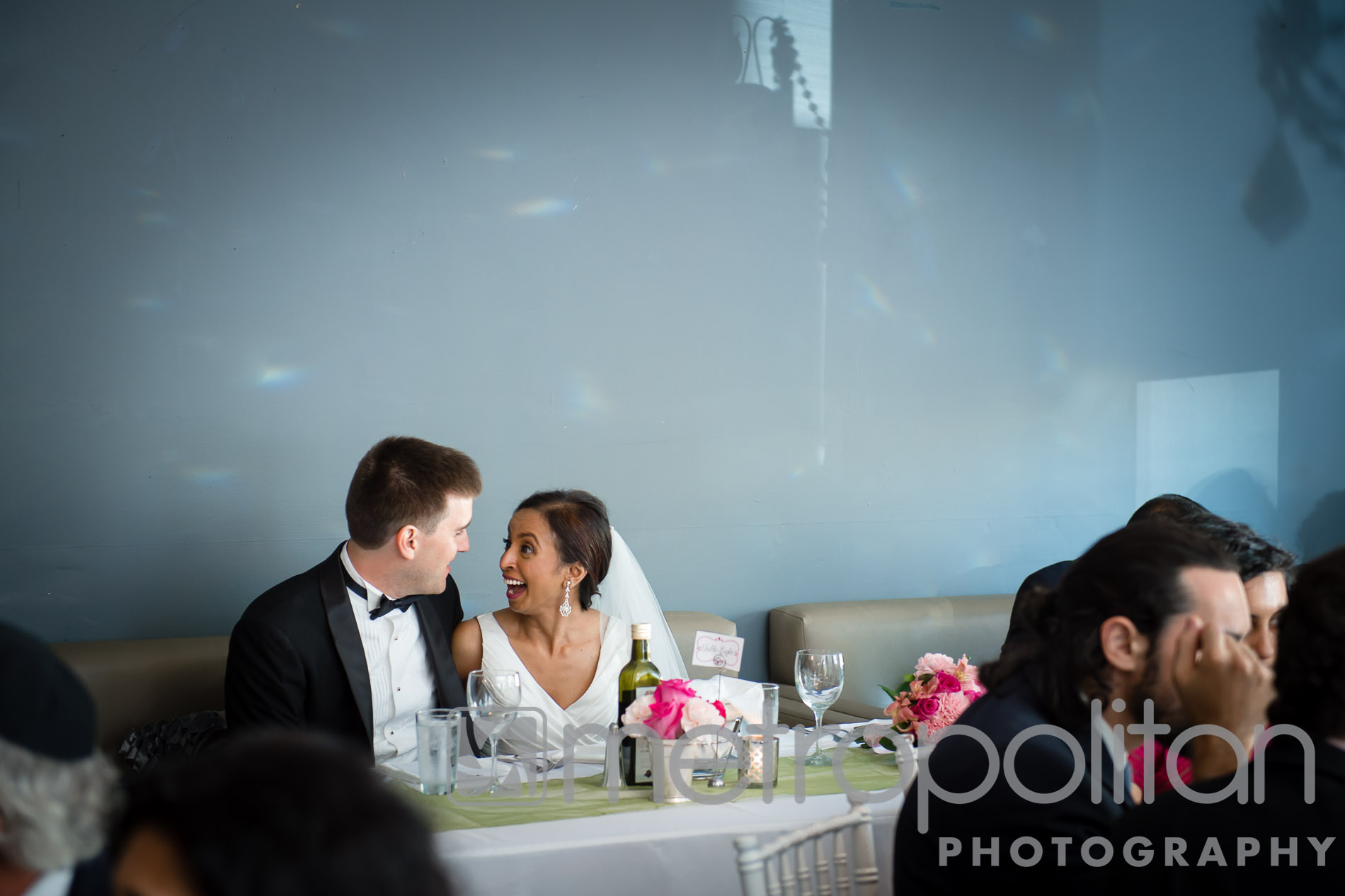 washington dc wedding photographer-0360