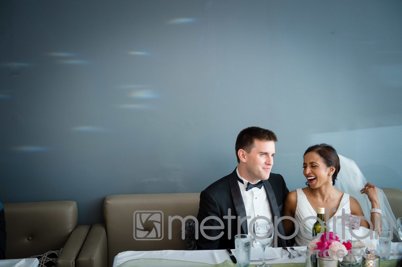 washington dc wedding photographer-0363