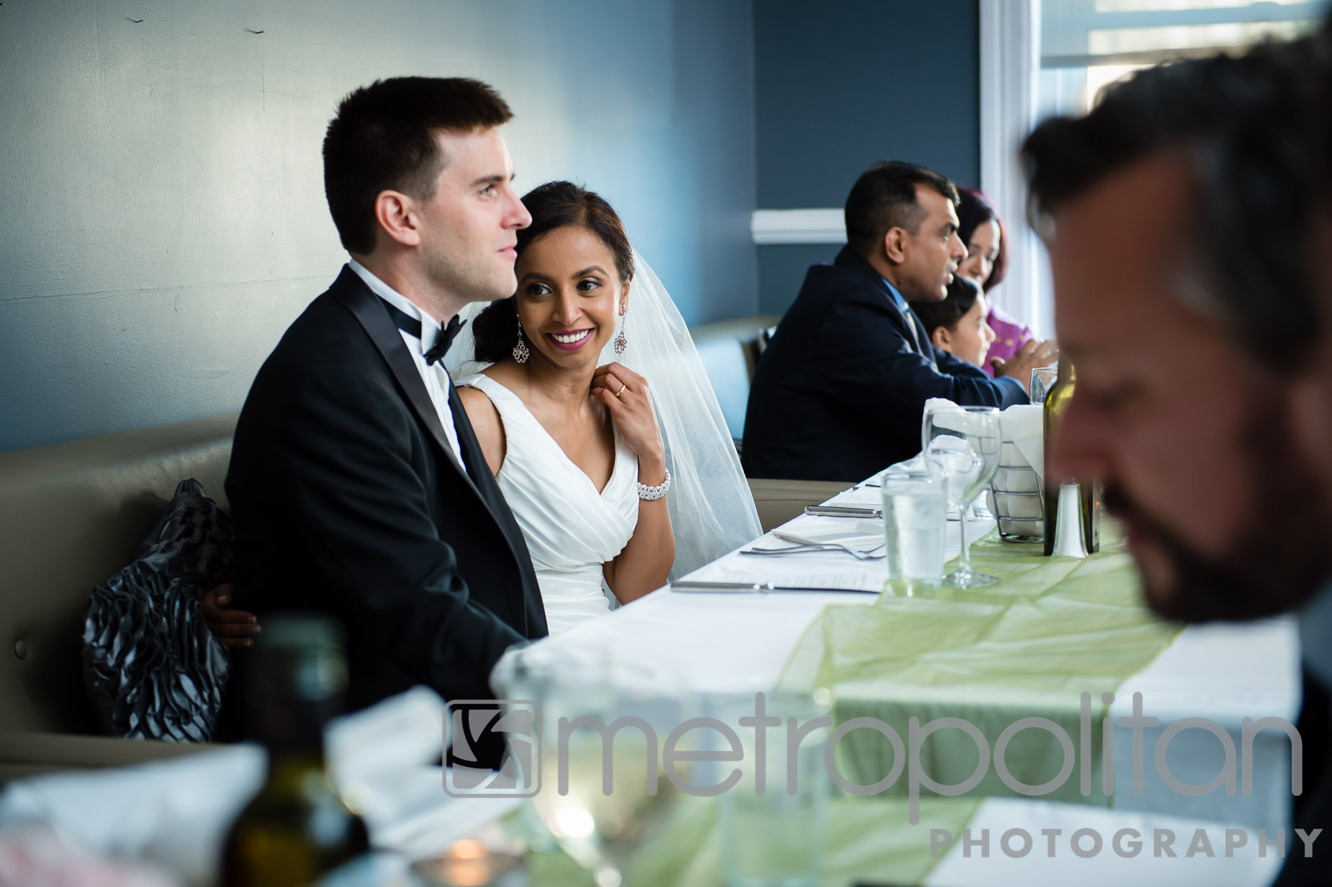 washington dc wedding photographer-0383