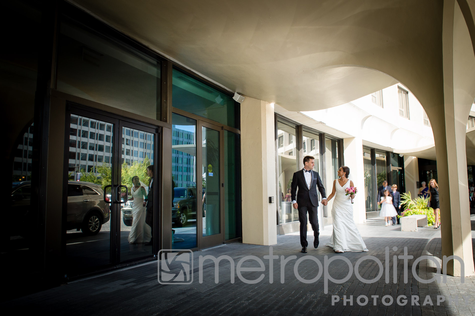washington dc wedding photographer-9298