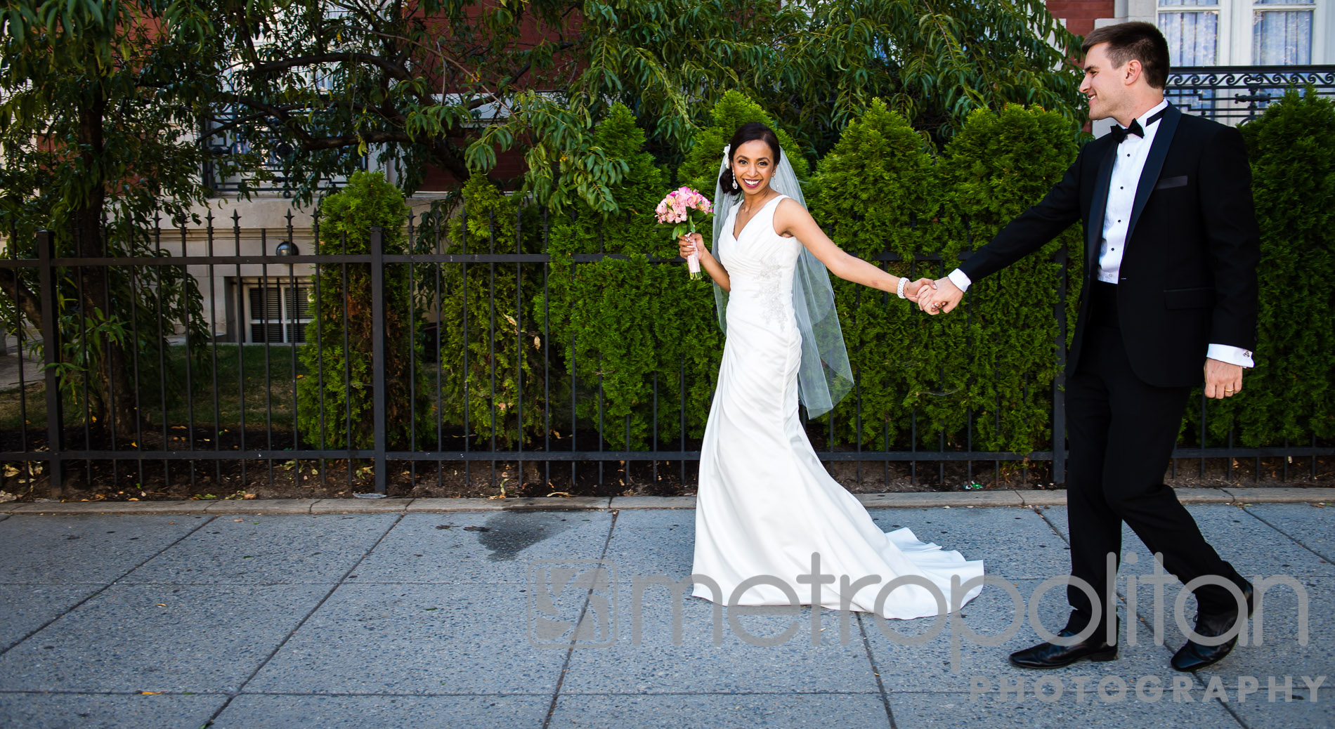 washington dc wedding photographer-9801
