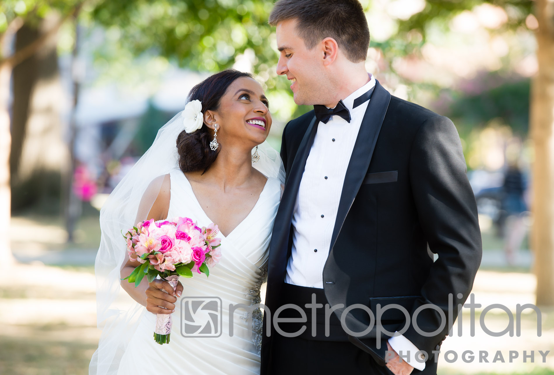 washington dc wedding photographer-9940